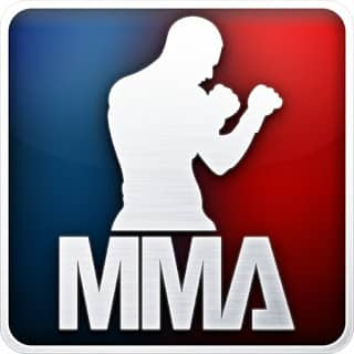 MMA Federation Mod Apk + Data v3.4.24 Terbaru
