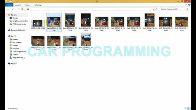 psa-bsi-module-clone-fvdi-1