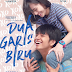Download Film Dua Garis Biru (2019) Full Movie Gratis