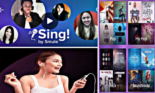 7 Aplikasi Karaoke Di Android