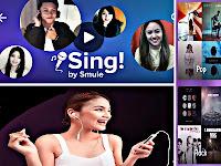 7 Aplikasi Karaoke Di Android Yang Siap Menemani Anda Bernyanyi