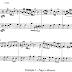 Le langage musical dans les tangos de Piazzolla