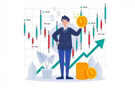 3 Kesalahan Fatal dalam Investasi Saham