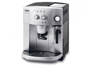 £264.99 Delonghi Magnifica ESAM4200.S Compact Bean to Cup Coffee Machine 2 years warranty