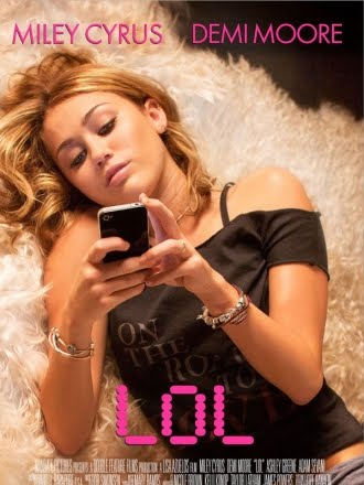 LOL (2012) Movie Download In Hindi 720P