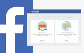 Easy Guide On Advertising Business on Facebook – How to Set Up a Business Facebook Page