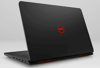 Dell Inspiron 5577 Drivers Windows 10 64-bit