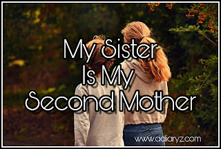 Sister Status and Quotes