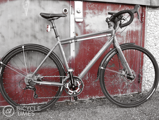 a59c96579ee Trek Touring Bike 2013: Bicycle Product News And Cycling Events For  Billings: 2013
