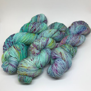 https://www.etsy.com/listing/770202915/dance-party-hand-dyed-yarn-merino?ref=shop_home_active_1