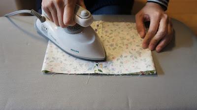 6 Produk Dropshipper Yang Cocok Untuk Usaha Sampingan Ibu Rumah Tangga