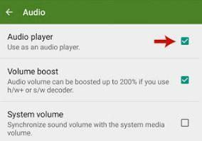 MX Player Useful Tips & Tricks You Should Know-Android