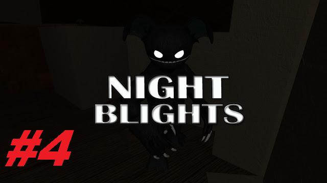 Hantu Penjaga bawah kasur