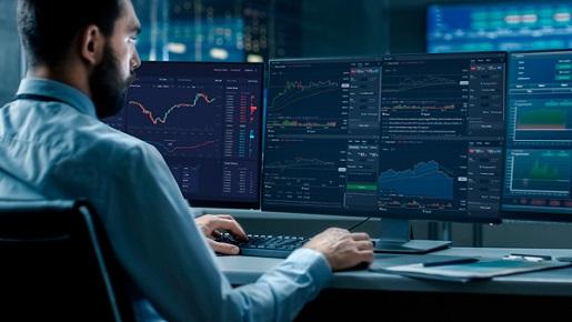 Dónde encontrar ideas de acciones en las que invertir en 2019-2020
