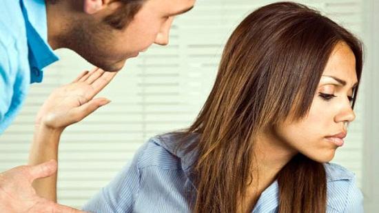 8 Perbuatan Ini harus Dihindari Bagi Istri