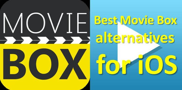 moviebox app for ios