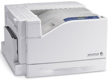 Xerox Phaser 7500dn Driver Printer Download - Printers Driver