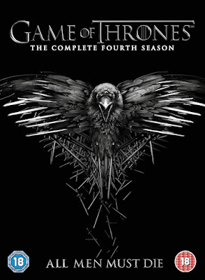 Game of Thrones Hindi Season 4 All Episode Download
