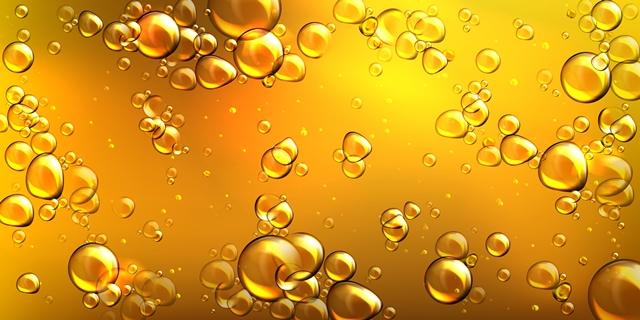 Valvoline destaca as diferenças dos lubrificantes semissintéticos e dos minerais