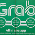 Grab suspends ride-sharing service starting Friday, March 13 amid coronavirus outbreak