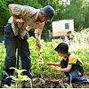 Berkebun Adalah Hoby Yang Menyelamatkan Bumi