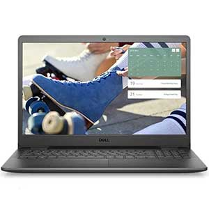 Dell Inspiron 15 3505 Drivers