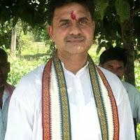सबक - दिलीप कुमार पाण्डेय