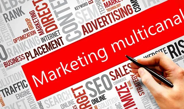 Comment optimiser le marketing multicanal pour 2020?