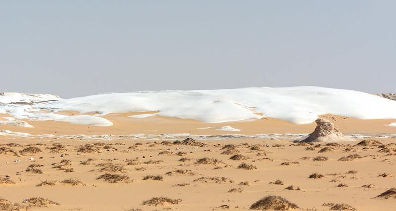 white desert; white desert egypt; sahara el beyda; farafra; egypt park; the white desert; sahara egypt; beyda; white sand egypt; white desert map; the white desert of egypt; egypt white desert map; egypt sahara; cairo to white desert distance; white desert national park; el sahara; al sahara;