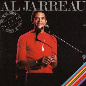 TheQuietStorm.Com Celebrates All Jarreau March 12, 1940 – February 12, 2017