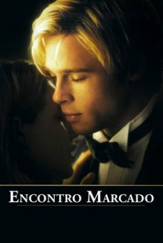 Encontro Marcado Torrent - BluRay 720p/1080p Dual Áudio