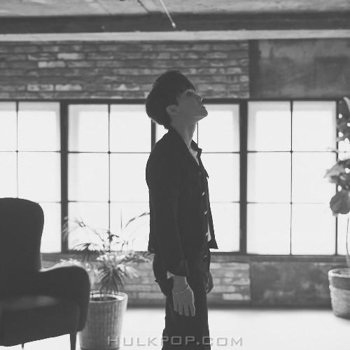 Shin Yong Suk – 처음, 사랑, 그리고 이별 – Single