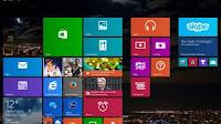 Scarica Windows 8.1: Come aggiornare o fare nuova installazione