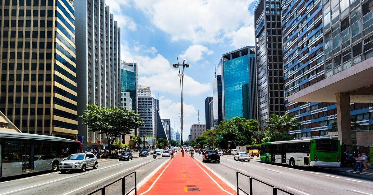 Costo de vida en Brasil 2020