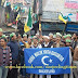 WHY I SUPPORT GORKHALAND: The tale of a non-Gorkhali