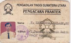 Profil Company Kantor Pengacara - Advocate AS & A Top di Medan