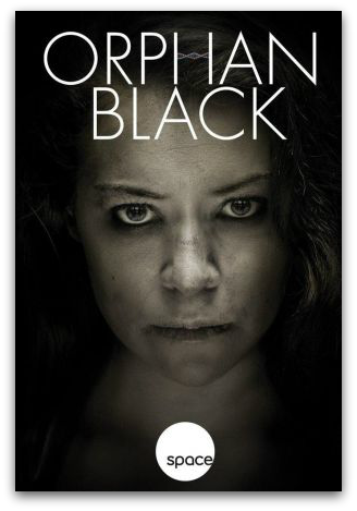 poster-orphan-black-series-finale