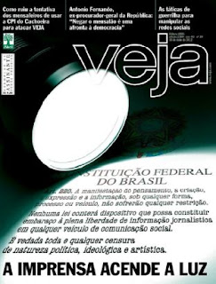 revista Download   Revista Veja   Ed. 2269   16/05/2012
