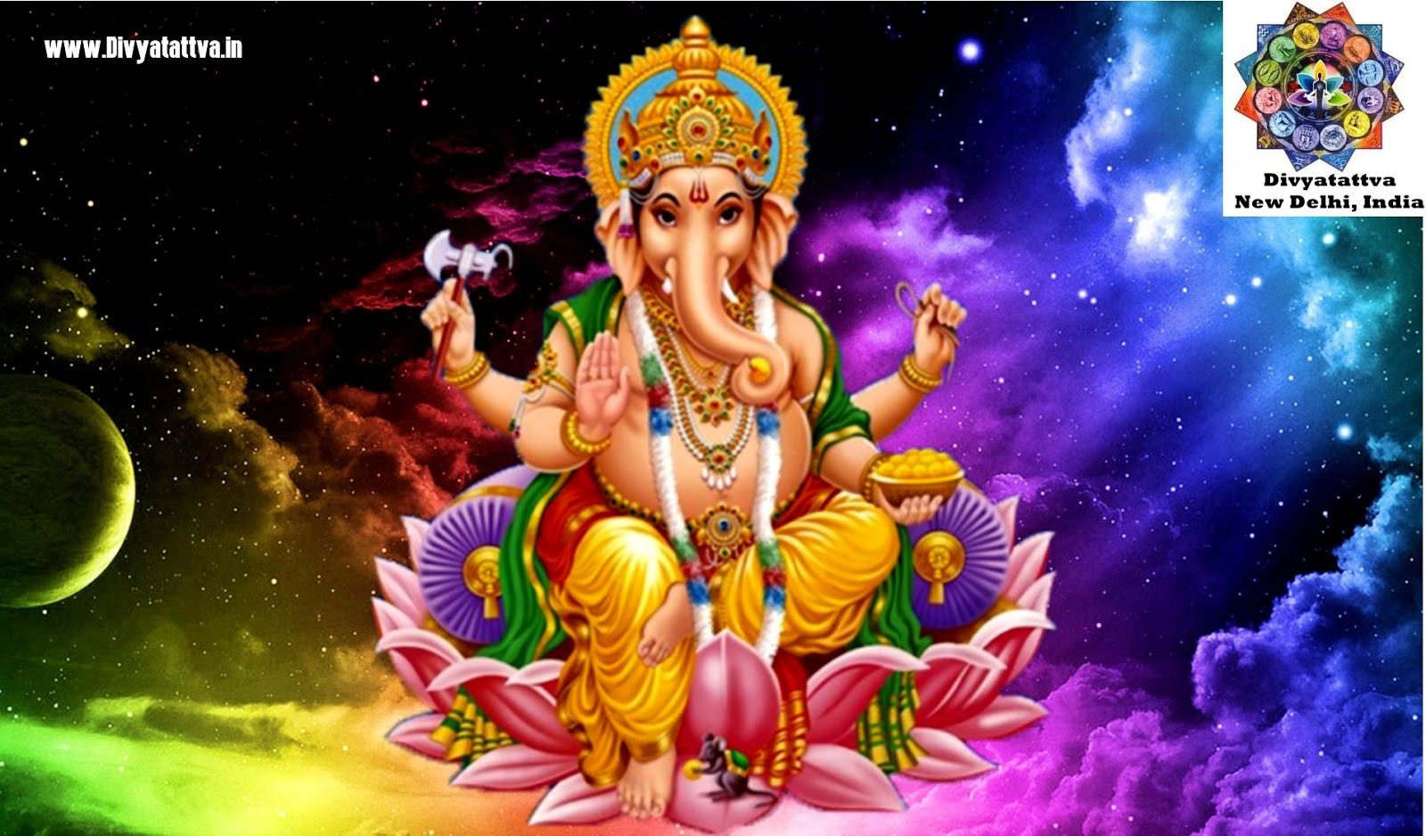 HD 400+ Hindu God Images & Hindu Bhagwan Photos Free ...