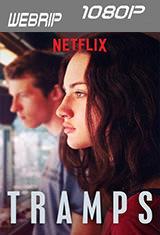 Tramps (Netflix) (2016) WEBRip 1080p