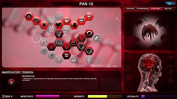 plague-inc-evolved-the-fake-news-pc-screenshot-4