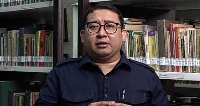 Sri Mulyani Dinobatkan Jadi Menteri Terbaik, Fadli Zon: Terbaik di Mata Asing Bukan Rakyat