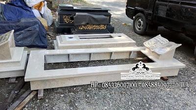 Jual Makam Marmer, Makam Keramik Marmer, Makam Marmer Tulungagung