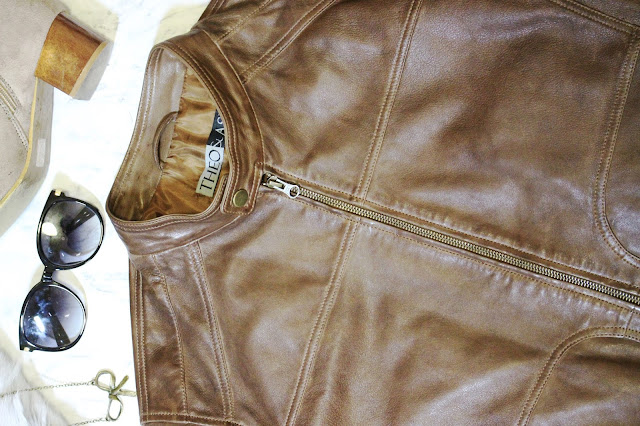 theoandash, theo & ash review, theo & ash blog review, theo ash review, theo ash leather jacket, customized leather jacket india, theo ash review,  theo & ash jackets, theo & ash leather