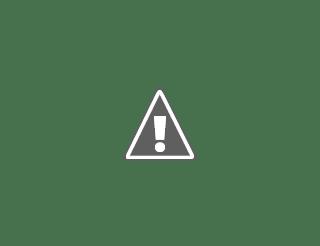 PUMA, Convenience Retail Manager