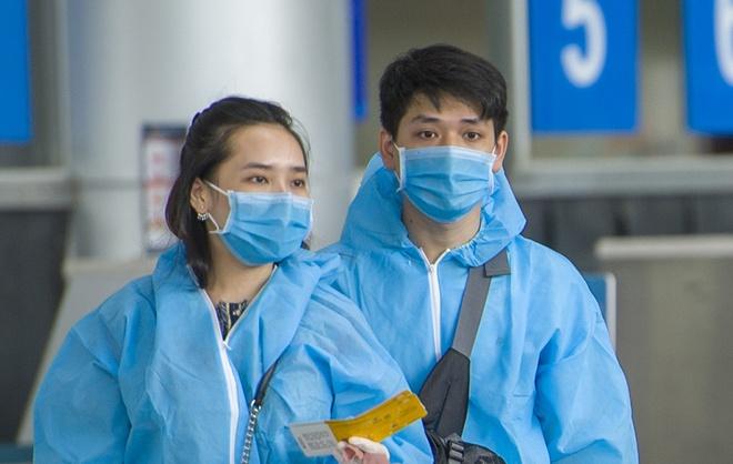 Đà Nẵng kiến nghị Thủ tướng cho người ngoại tỉnh rời thành phố