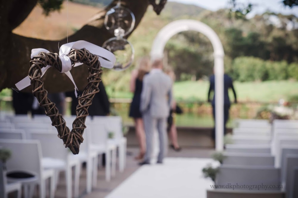 DK Photography _DSC0271 Lauren & Kyle's Wedding in Cassia @ Nitida Wine Farm , Durbanville  Cape Town Wedding photographer