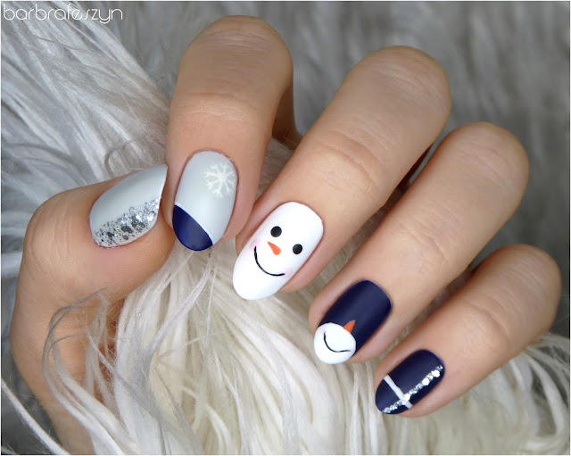 creativenailparty