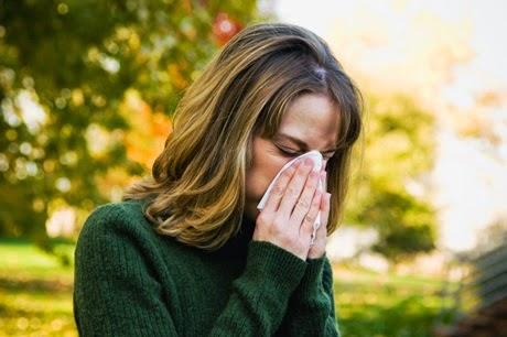 ¿Cómo se diagnostican las alergias?