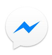 Messenger Lite APK Free Download